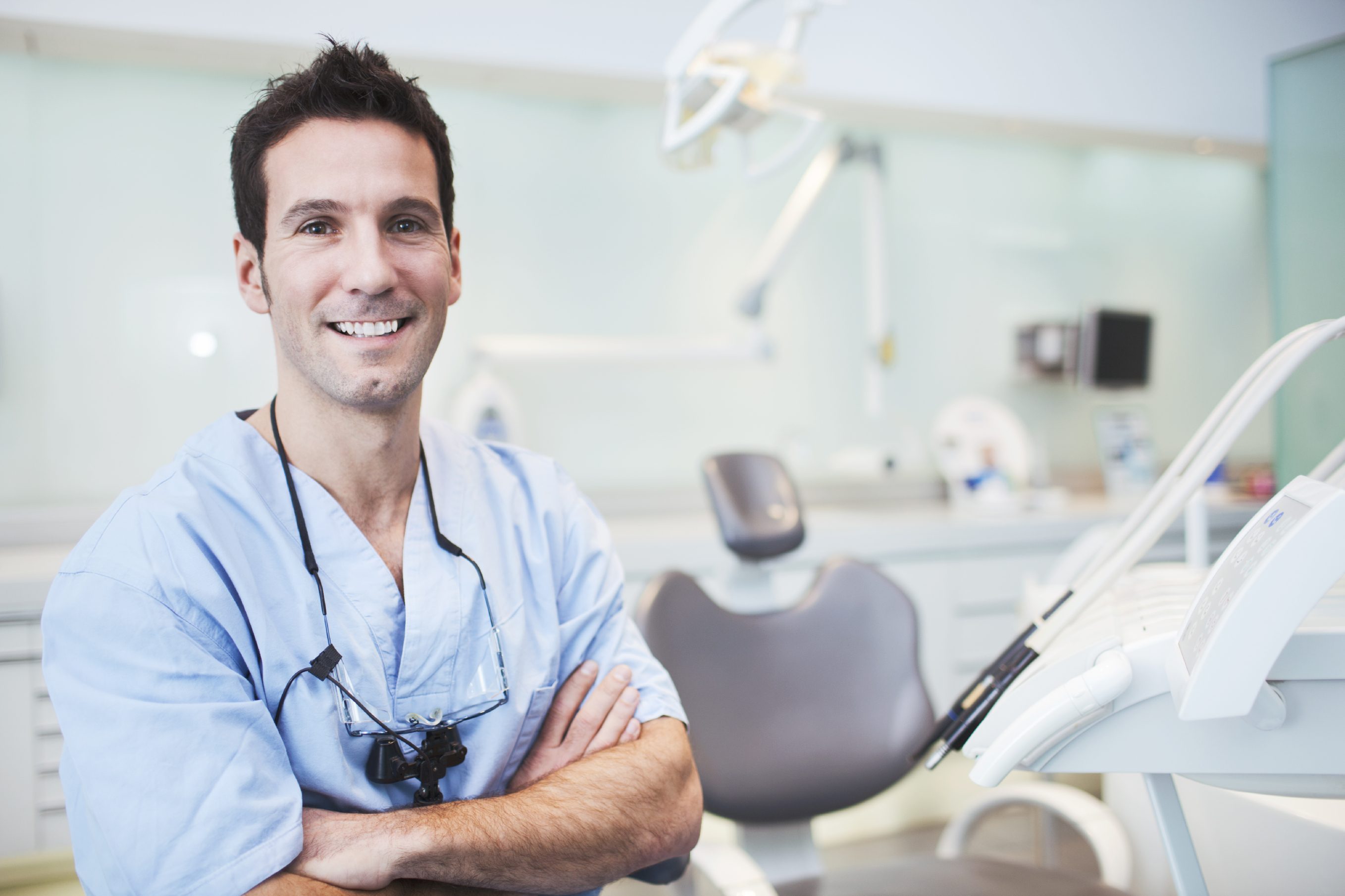Cosmetic Dentistry Before After Photos Baltimore Dentist