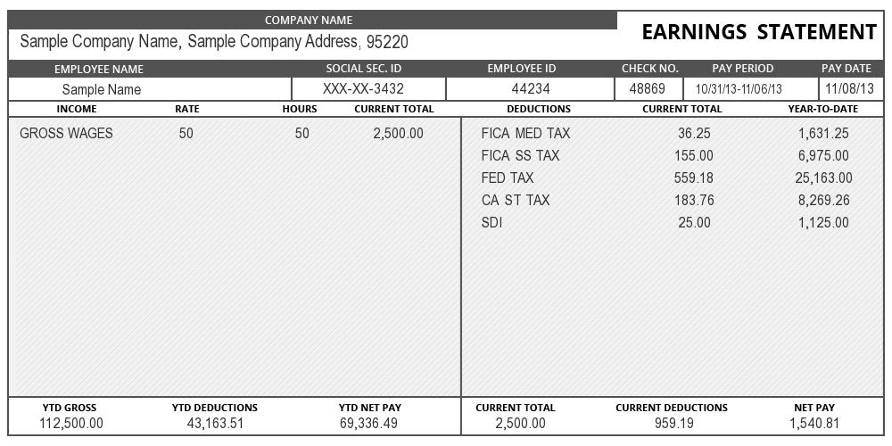 biz/ - Business & Finance