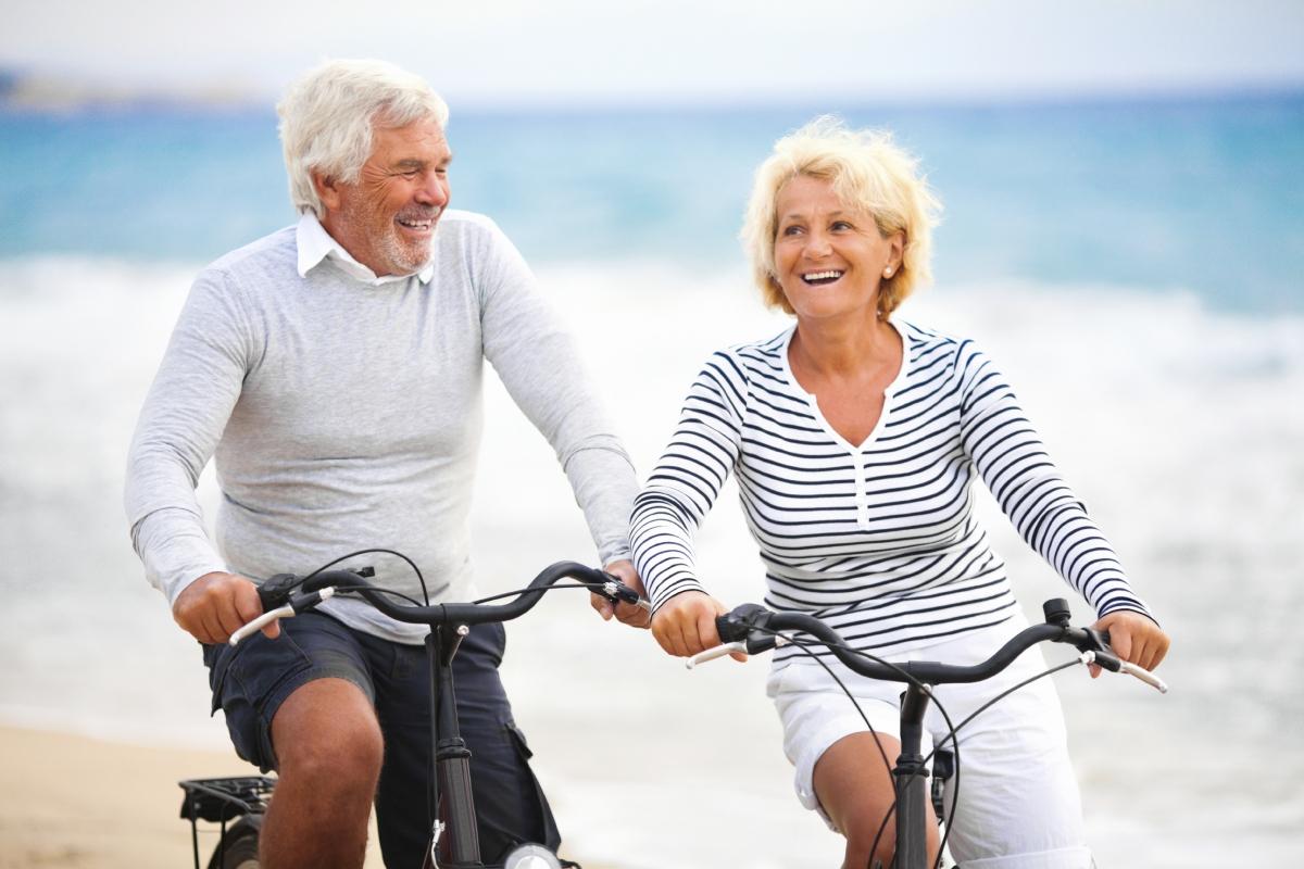 Jacksonville Korean Senior Online Dating Site