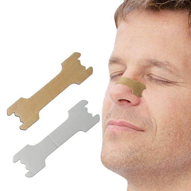 sw1500 nasal congestion - 600×600