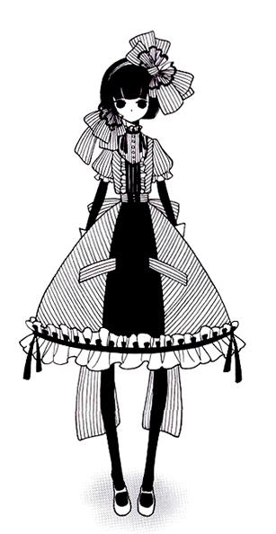 Résultats de recherche d'images pour «i am a piano manga»