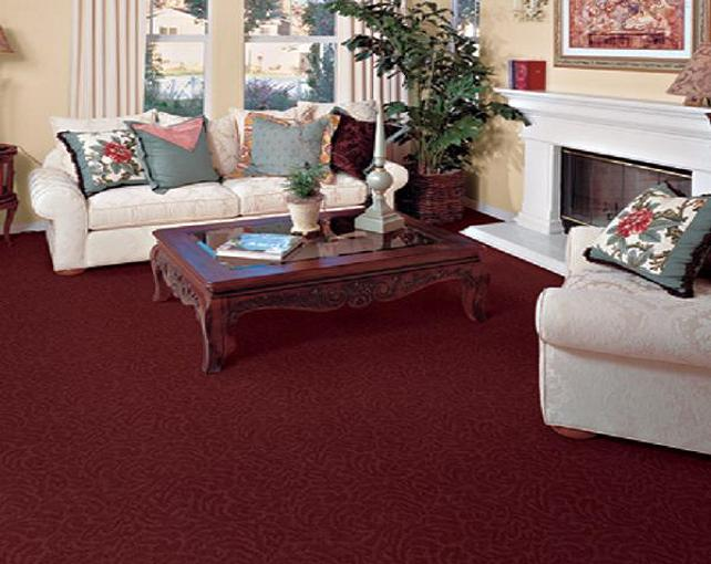 Cgl cosplay egl search for Bedroom ideas with burgundy carpet