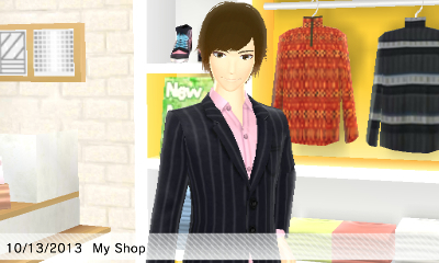 Style Savvy : Trendsetters, cheats, Cheat Codes, Hints and