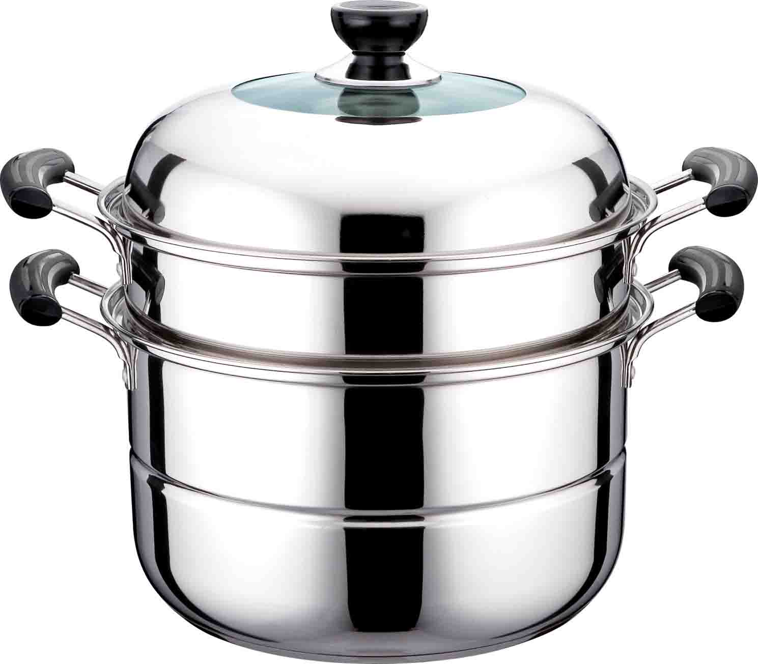Cooking Pot Steamer ~ Ck food cooking