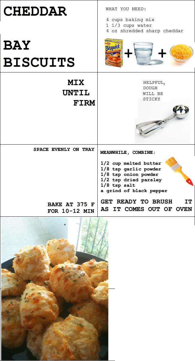 1390440523751 ck food & cooking