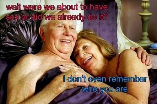 порно секс в преклонном возрасте дома