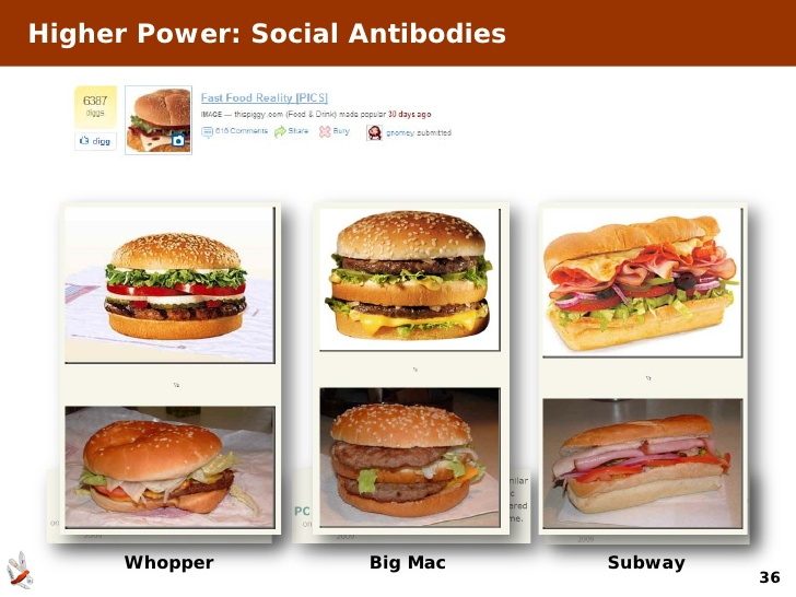 big mac vs whopper essay Mcdonald's vs burger king  big mac - $399 cheeseburger - $129 quarter pounder with cheese - $469  avocado & swiss whopper, and stuffed bacon.
