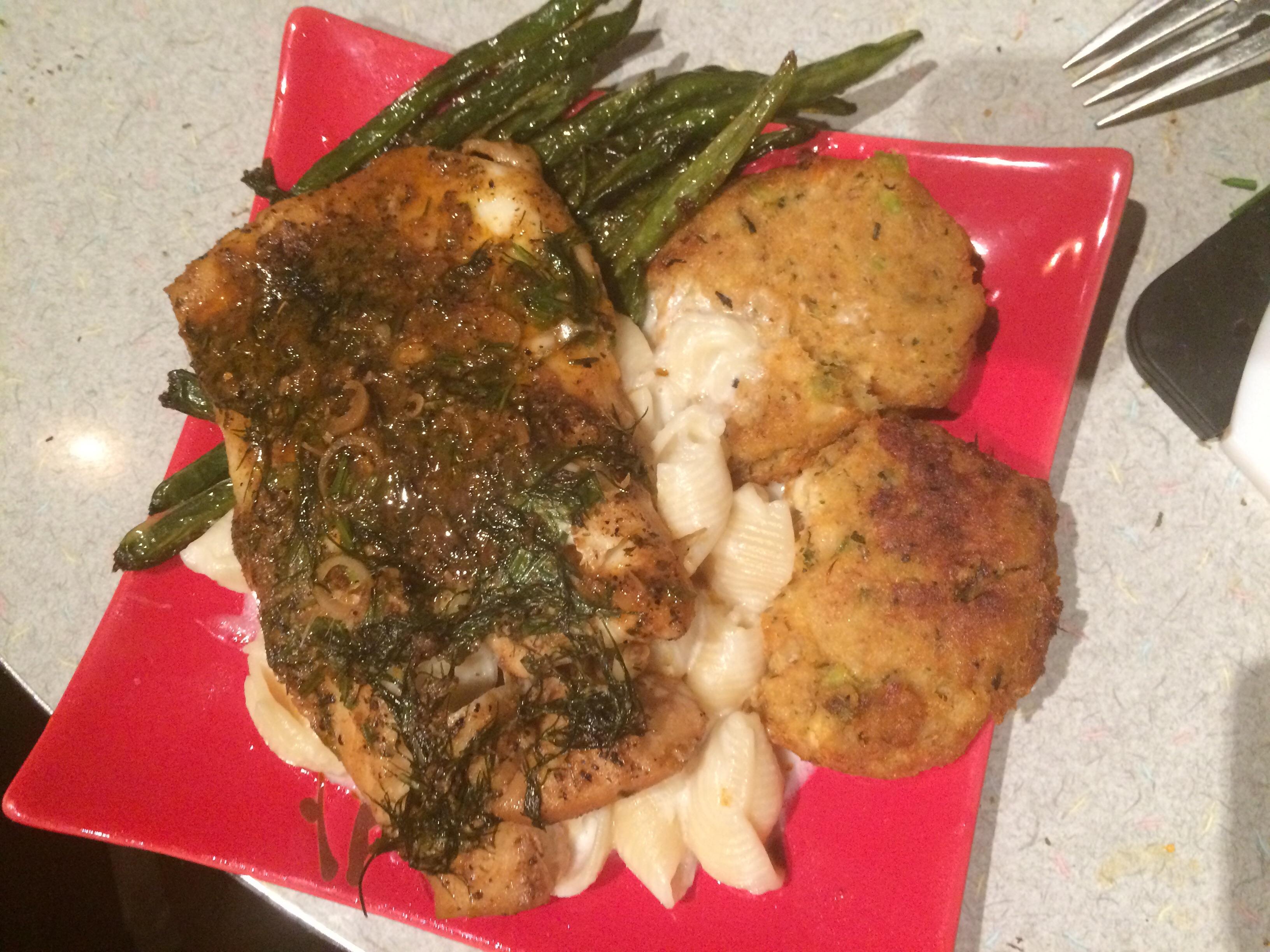 ck/ - Food & Cooking