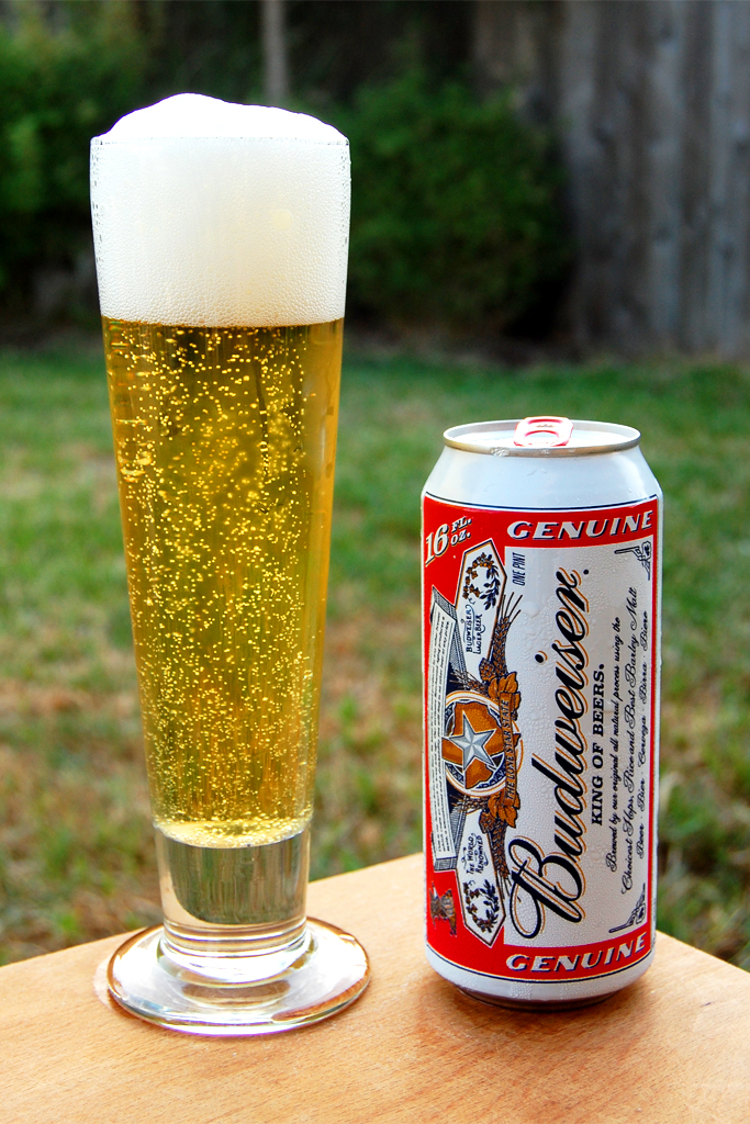 beer review budweiser magnum giggle water 411 - 683×1024