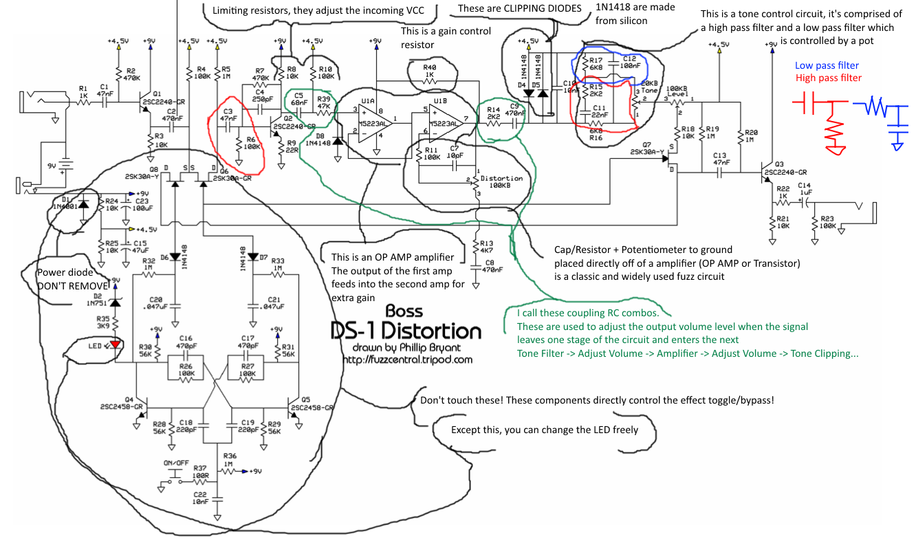 diy/ - Do-It-Yourself on boss lm-2 schematic, boss ce-3 schematic, boss od-2 schematic, boss ds 1 modification, boss ds 1 keeley mod, boss sd1 schematic, boss oc-2 schematic, boss sp1, boss ge-7 schematic, boss dm-2 schematic, boss overdrive schematic, boss hm-2 schematic, boss od-1 mod instruction, boss fs 6 footswitch schematic, boss metal zone, boss ph-1 schematic, boss ls 2 schematic, boss mt 2 schematic, boss blues driver schematic, boss ce-2 schematic,