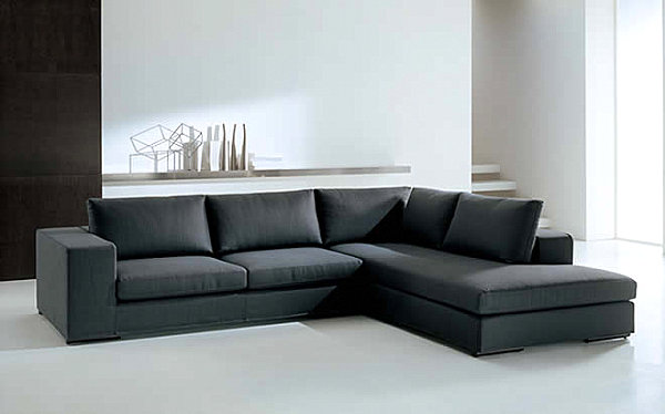 /diy/ - Do-It-Yourself : diy sectional sofa - Sectionals, Sofas & Couches