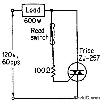 Lincoln Sa 200 Wiring Diagram furthermore Universal Wiper Motor Wiring Diagram together with Dust Collector Wiring Diagram Reed Switches in addition  in addition Welder Wiring Diagram. on simple wiring diagram for remote on sa 200