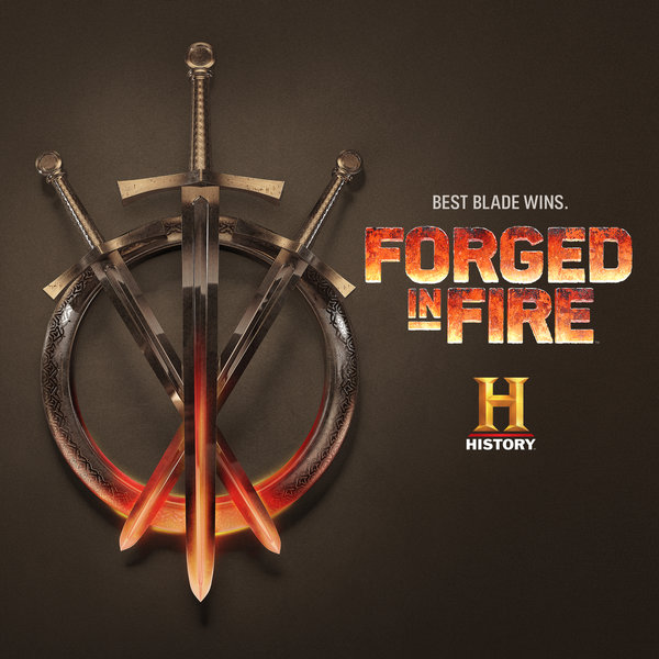 essay on forged by fire Students read 3 chapter of forged by fire novel each class period then the students answer the discussion questions (time 45-50 minutes) chapters 1-3 1.