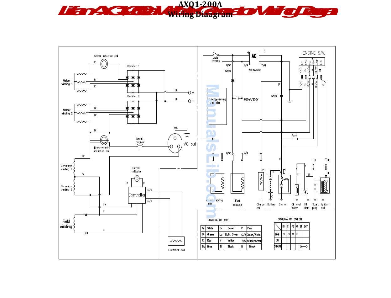 2006 hyundai sonata cooling parts diagram html