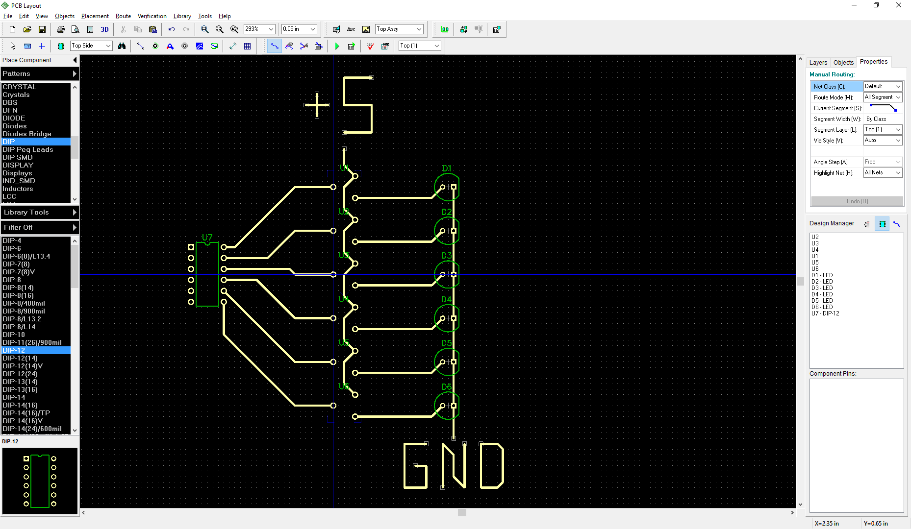 Circuit Idea Simple Opamp Summer Design Wikis The Full Wiki