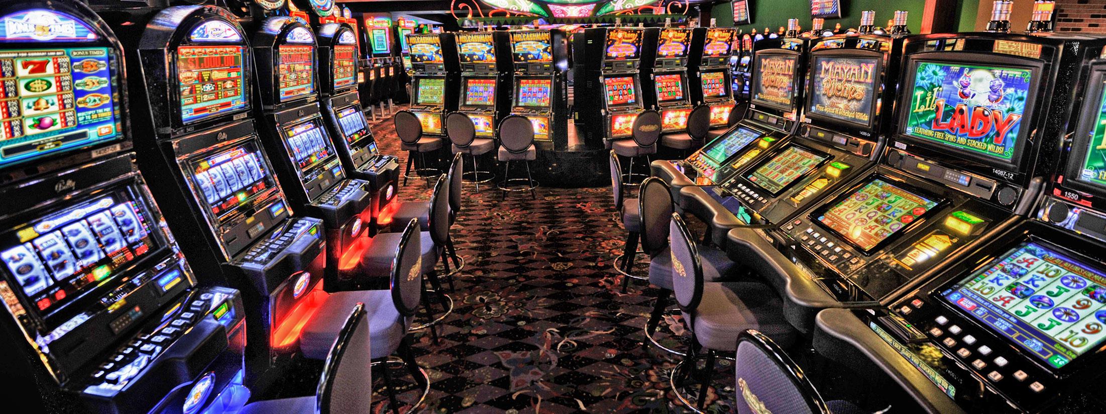 Internet slot machines florida bellagio casino and hotel