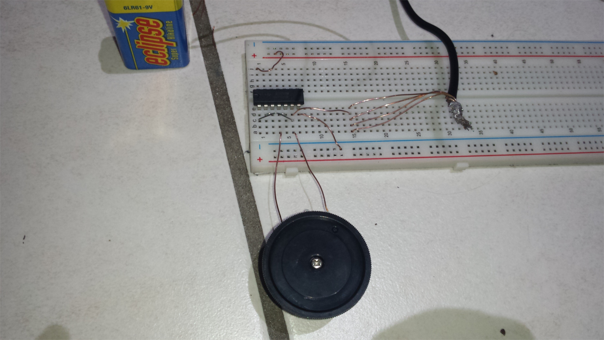 Diy do it yourself diy do it yourself solutioingenieria Image collections