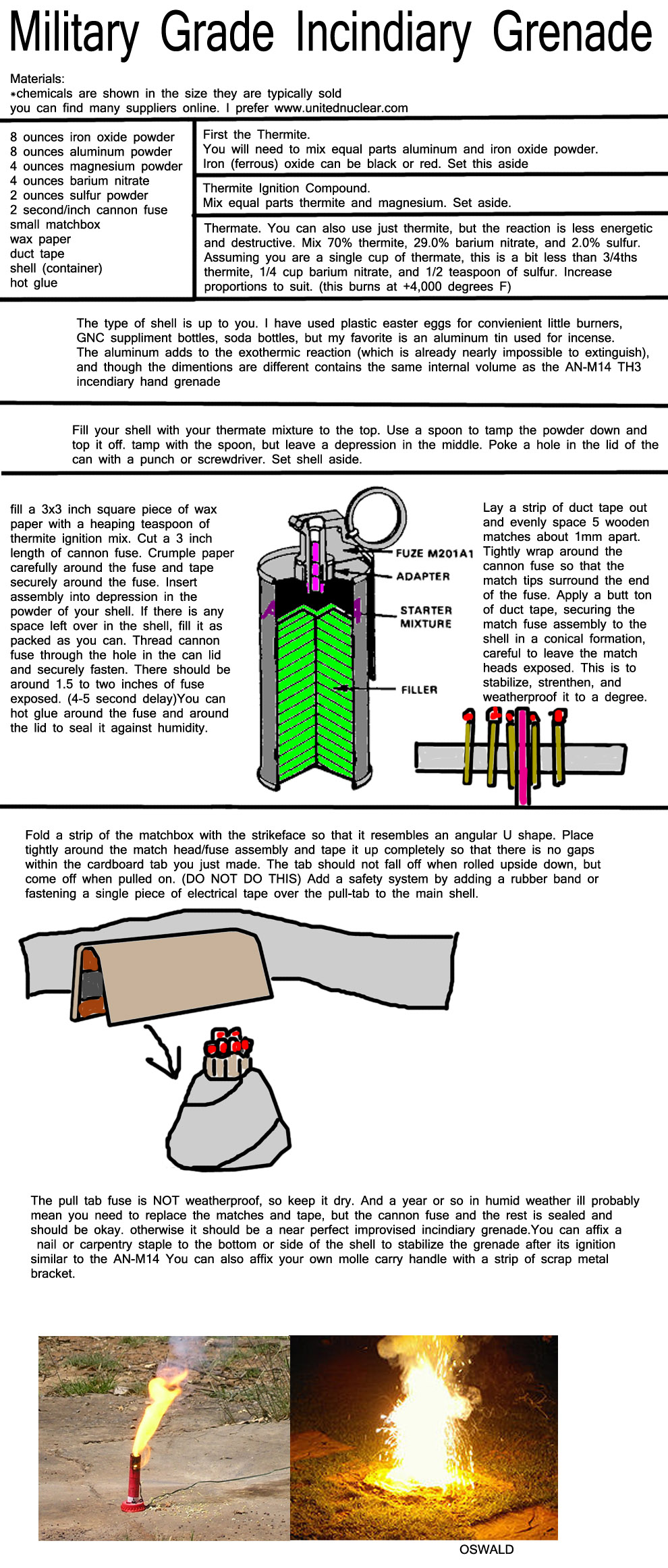 Diy Do It Yourself Potatobatterydiagram Images Frompo 1