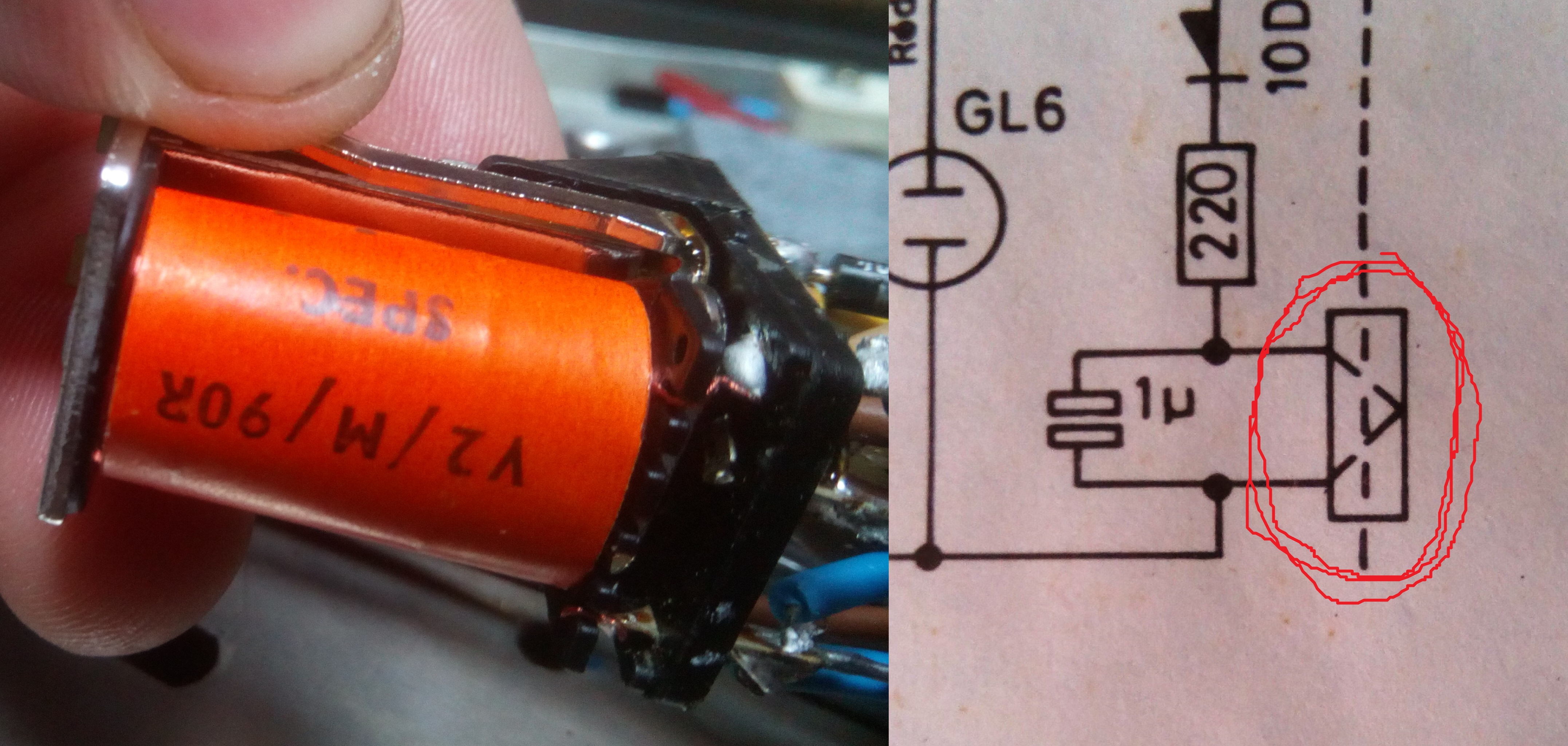 Diy Do It Yourself Make This Ic 556 Pure Sine Wave Inverter Circuit Electronic 1177660