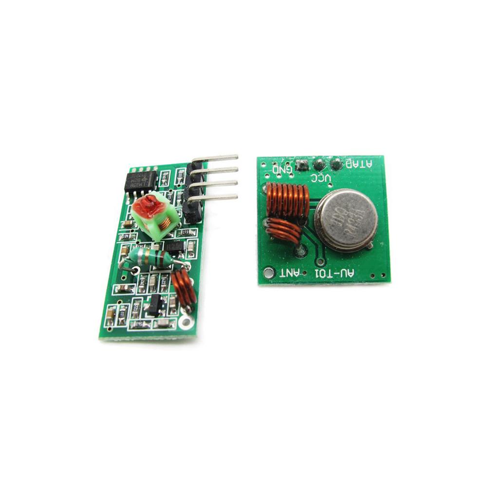Diy Do It Yourself Circuit Simulator Falstad Timer 555 Counter Sorvillog 1430837