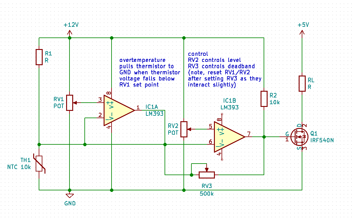 Diy Do It Yourself Arduino 74hc4051 Multiplexing And Voltage Divider Electrical 1434902