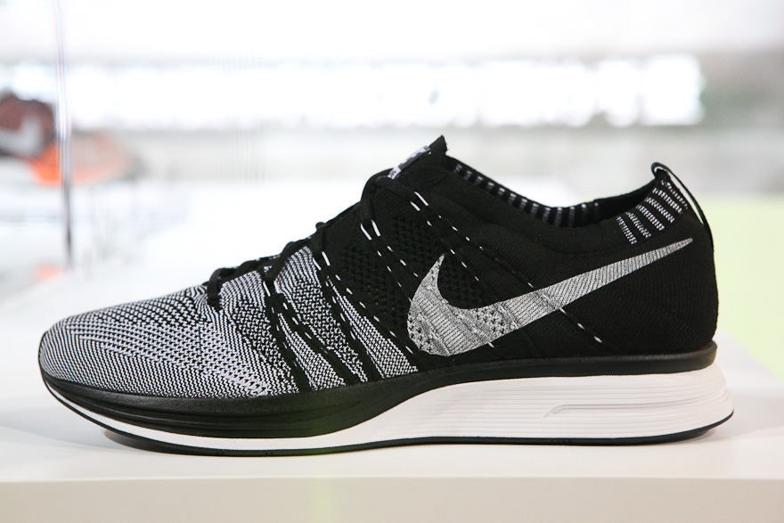 1fa9ef6e2d1a8 Buy nike flyknit racer trainer   Up to 66% Discounts