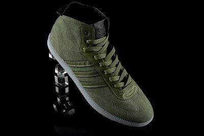 adidas samba high tops, adidas Shoes