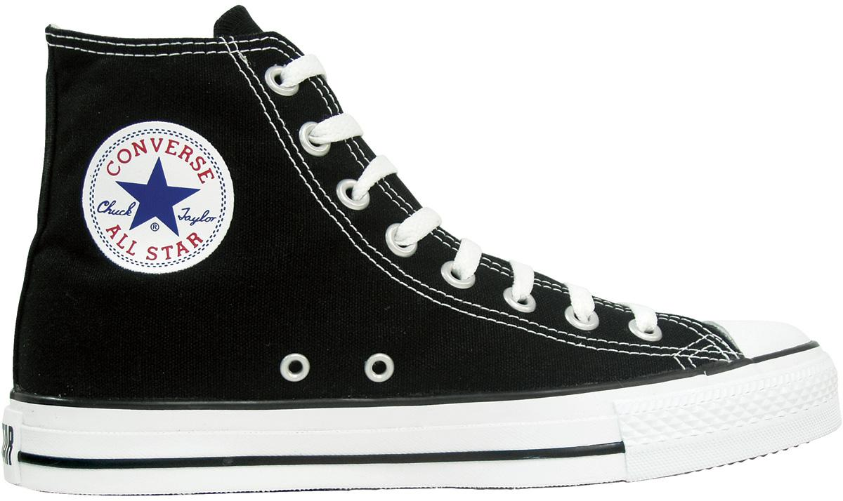 converse all stars high tops