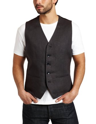 Find great deals on eBay for vest and t shirt. Shop with confidence.