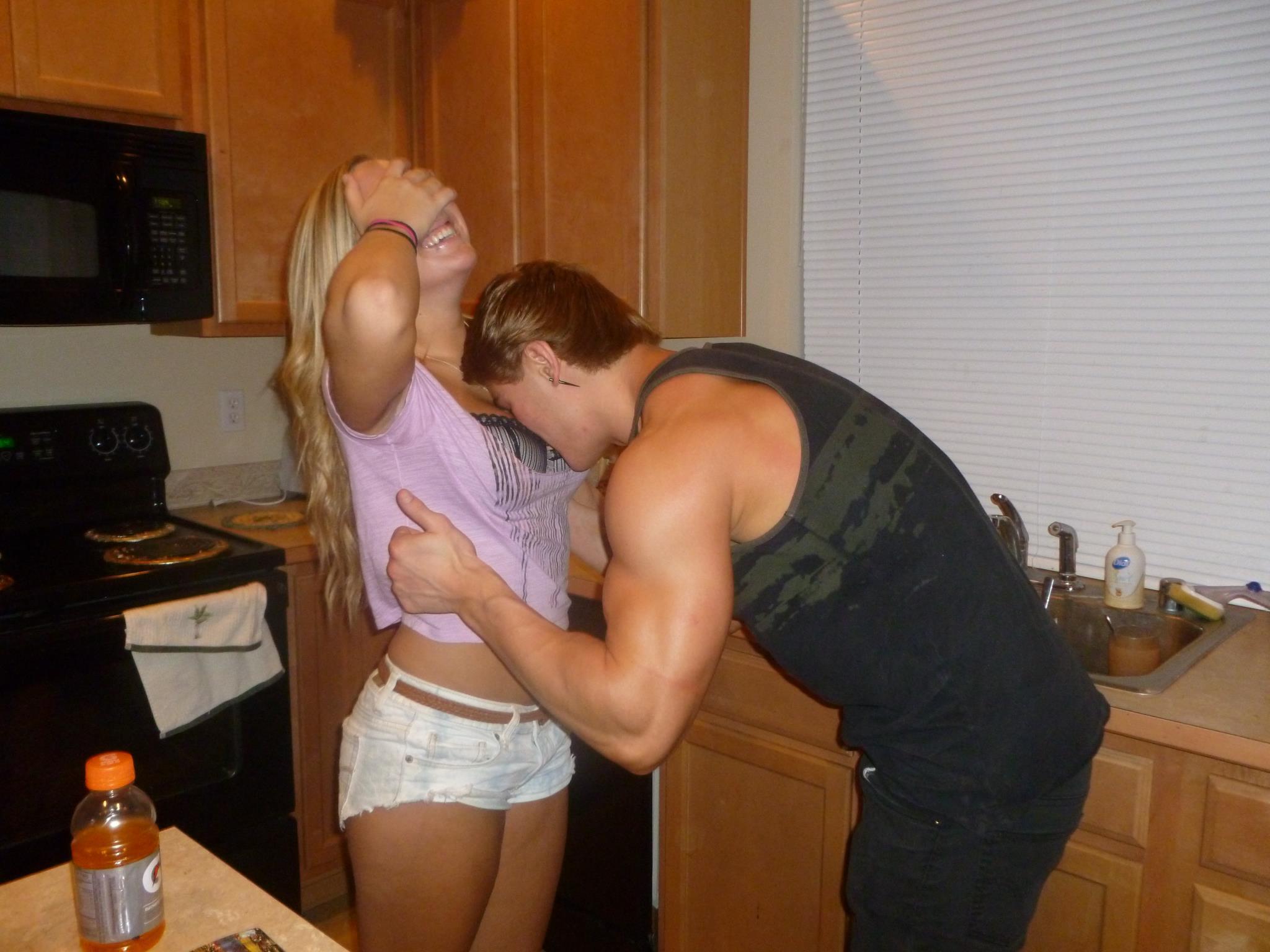 Фото домашнего секса посетителей, Частное фото, домашнее порно фото 21 фотография