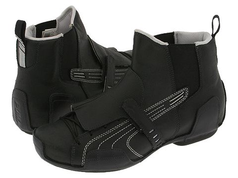 plus récent 067e1 72612 puma 500 boots, PUMA® Women's&Men's New Athletic Gear