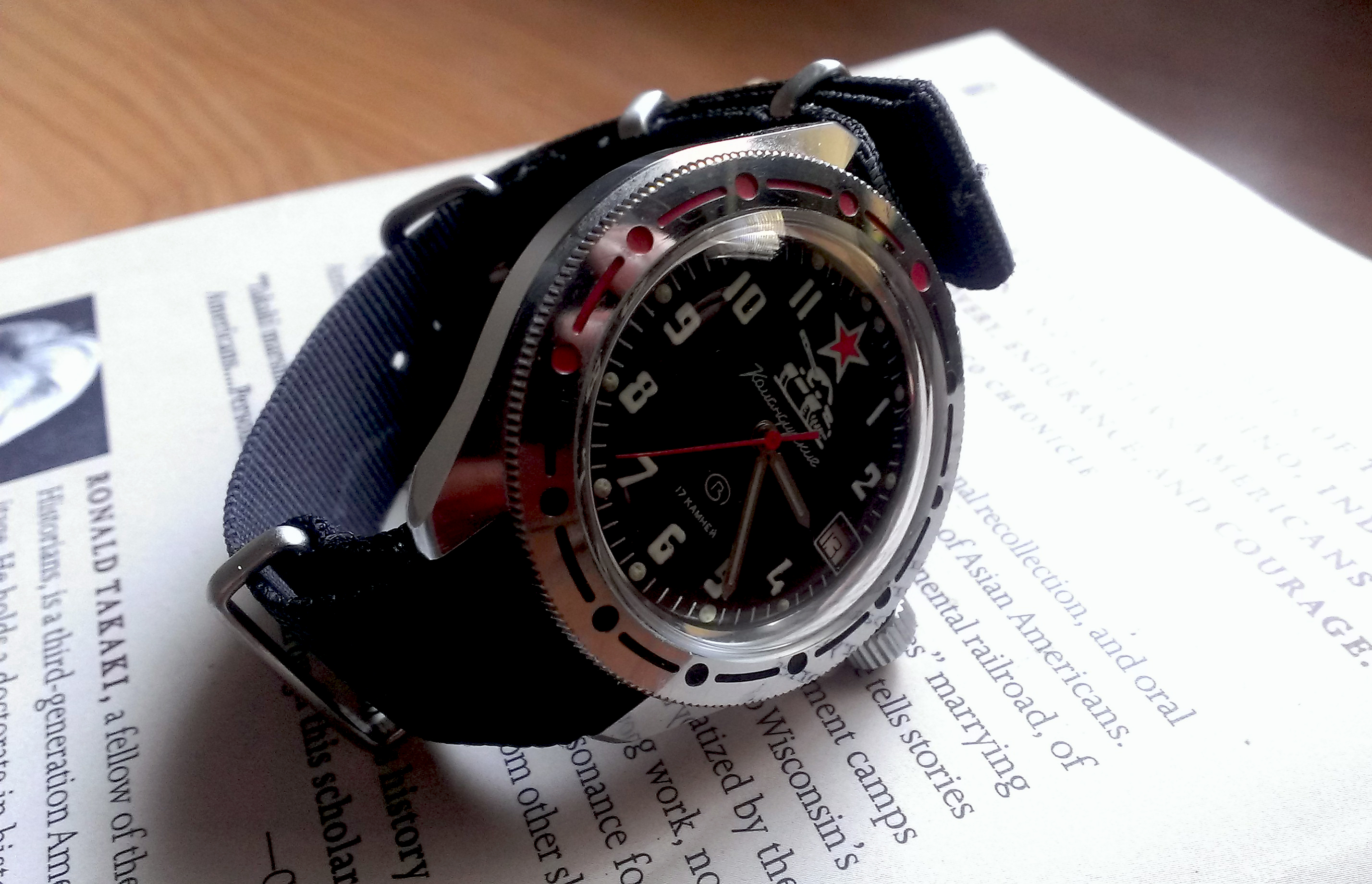 ap featured engagement lead gear blog aatos swiss eeeeeeeeeeee watches patrol omega category