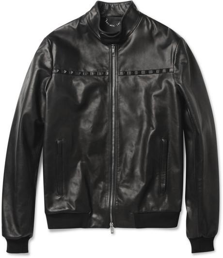 ae79cfde4af File: 42 KB, 460x531, valentino-black-studded-leather-bomber-jacket-product-1-5887725-501448956_large_flex.jpg  [View same] [iqdb] [saucenao] [google] ...