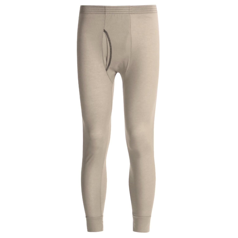 Long Underwear Bottoms VyBjw2IW