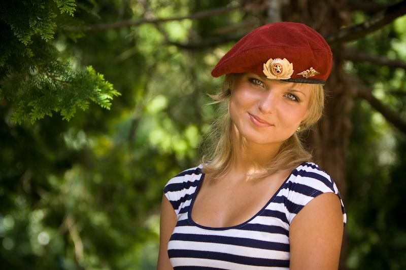 Бегу, картинки с надписями я русская девушка