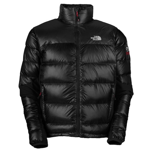 North Face Down Jacket With Hood Northface Discount North Face Down Coats Australia