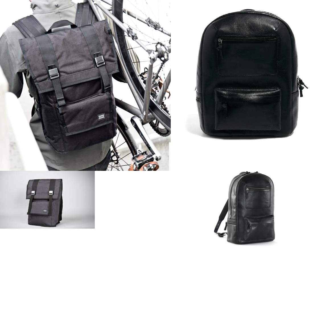 fa/ - Fashion - Search: backpack*, offset: 1200