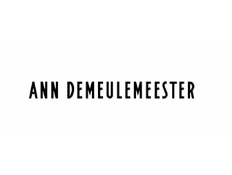 {'liked': 0L, 'description': u'Ann Demeulemeester, pioneer of the Belgian avant-garde and member of the \u201cAntwerp Six,\u201d rose to prominence on the strength of her poetic, dark, and punk-influenced menswear in the mid 1990s before departing from her label in 2013. AD Ann Demeulemeester, a men\u2019s footwear collection, translates the emotive and soulful vision of the line\u2019s founder into a line of basic sneakers, boots, sandals, and derbys in luxurious coated suedes and leathers in a strong monochrome palette.', 'fcount': 0, 'logo': u'https://i.warosu.org/data/fa/img/0074/22/1387134627853.jpg', 'viewed': 452L, 'category': u'c', 'name': u'AD ANN DEMEULEMEESTER', 'url': 'AD-ANN-DEMEULEMEESTER', 'locname': u'AD ANN DEMEULEMEESTER', 'mcount': 0, 'haswebsite': True}