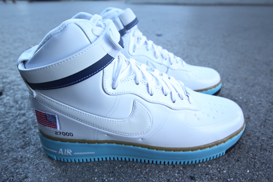 Buy Online nike air force 1 wiki Cheap