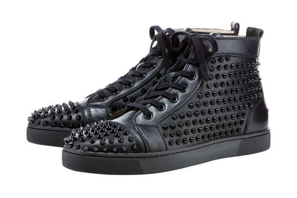 cheap louis vuitton men sneakers - fa/ - Fashion