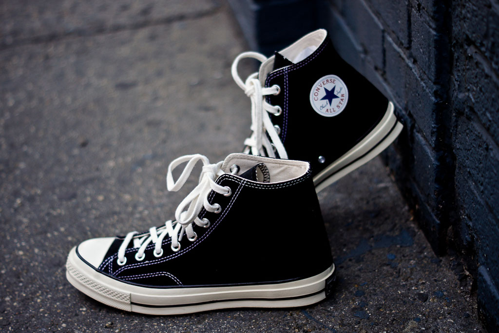 381b7ccf0365 converse 70s first string