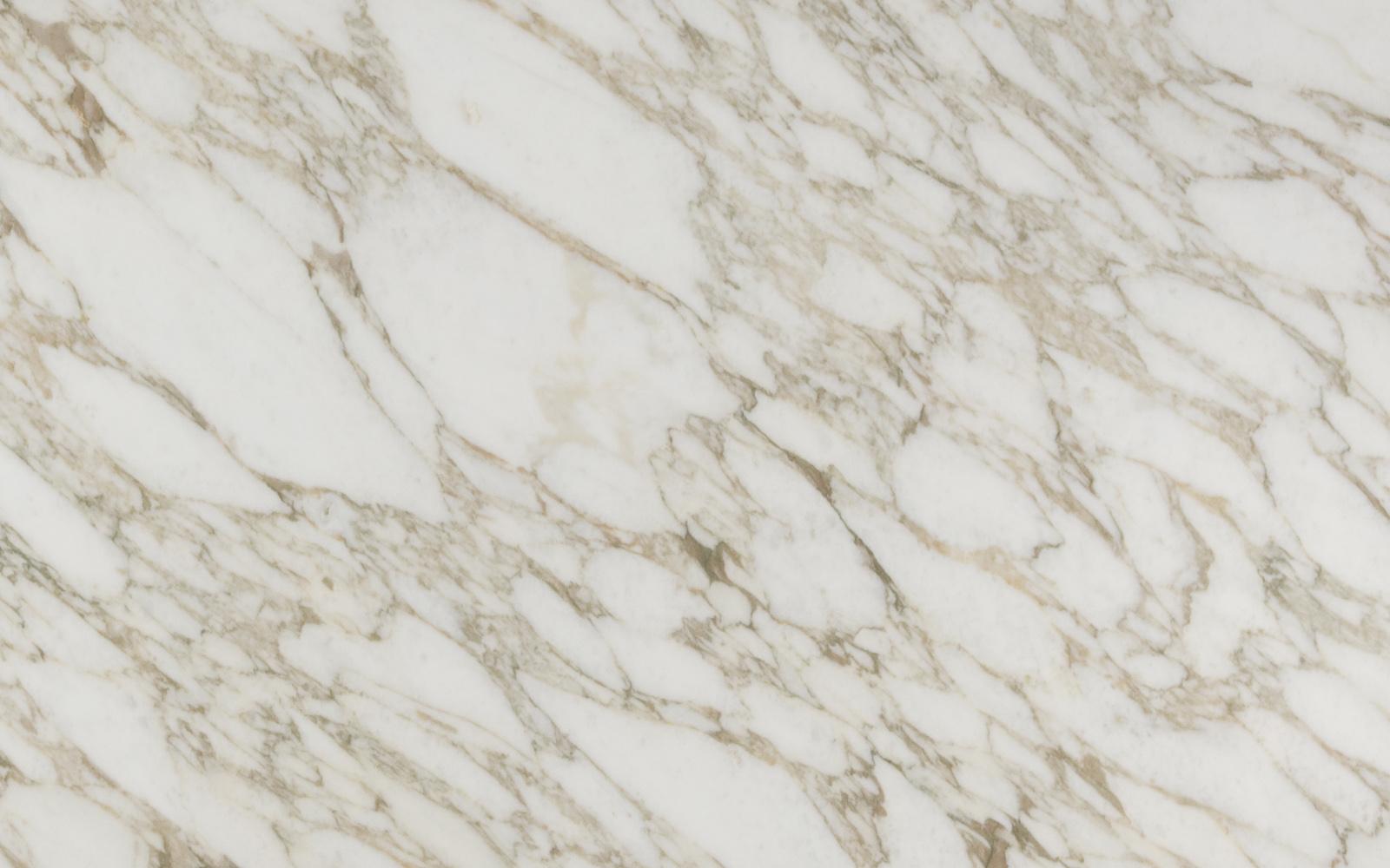 Popular Wallpaper Marble Landscape - 1408380952181  Picture_245570.jpg