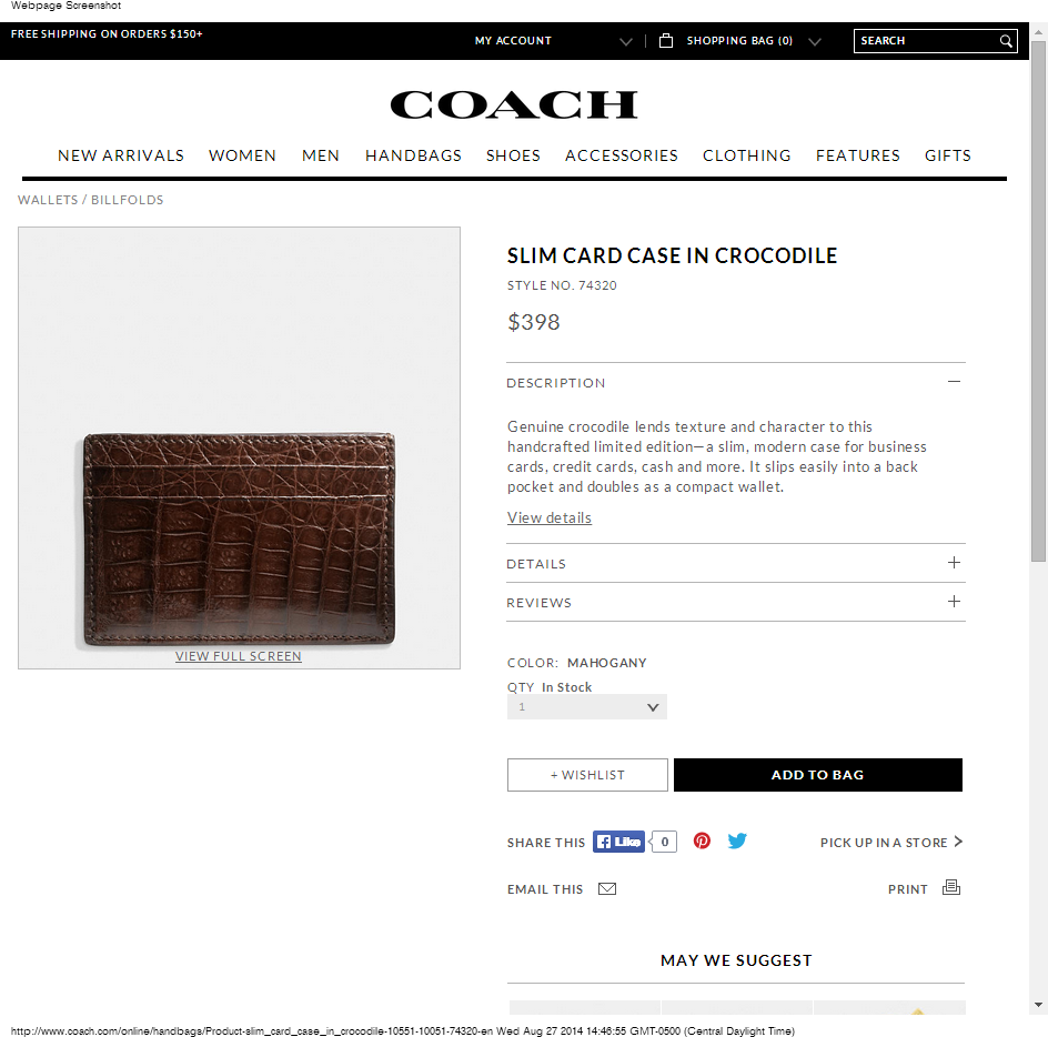 Fa Fashion - Invoice template word free goyard online store