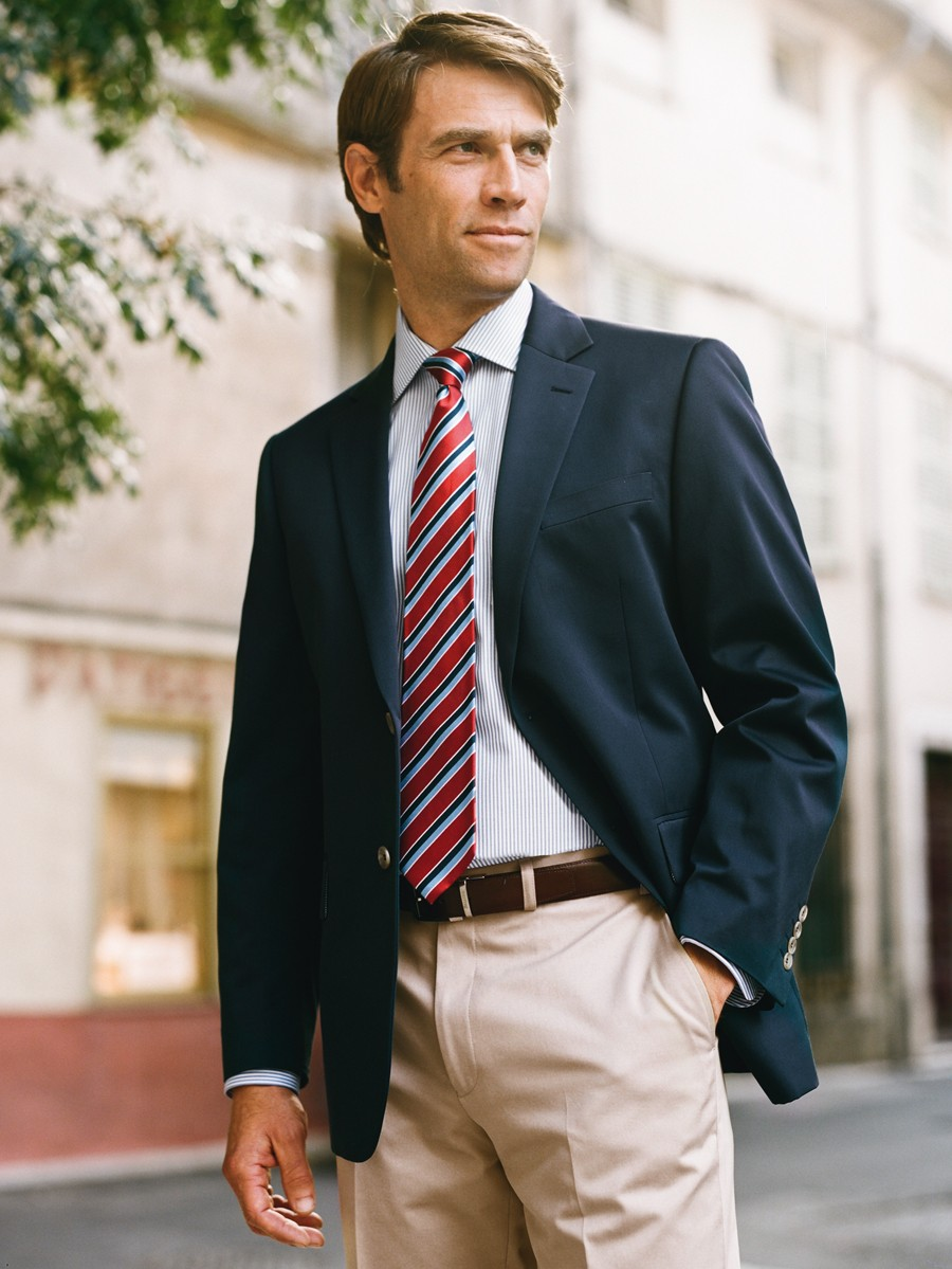 Hey Fa What To Wear For A Wedding It Cant Be Black Suit Picture Somewhat Related Im 20 Years Old Male