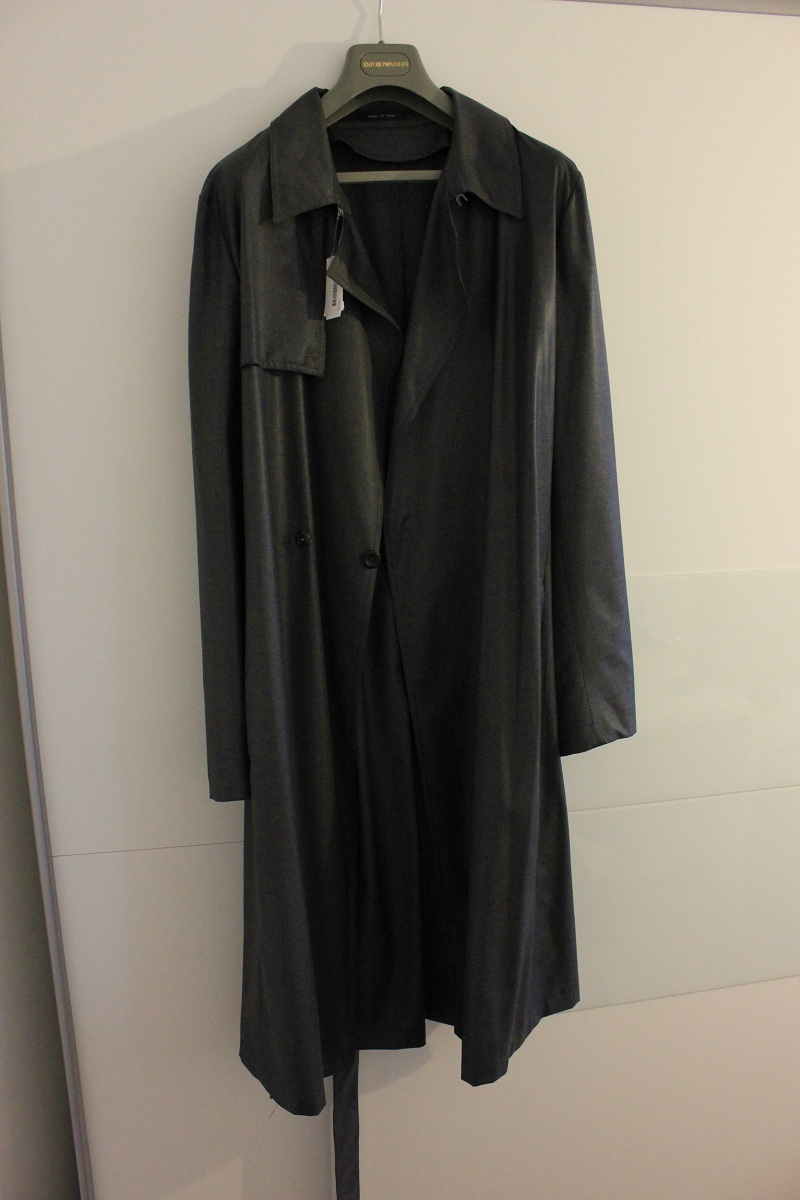 http   www.grailed.com listings 67482-emporio-armani-trench-coat-new.    d3531540f756