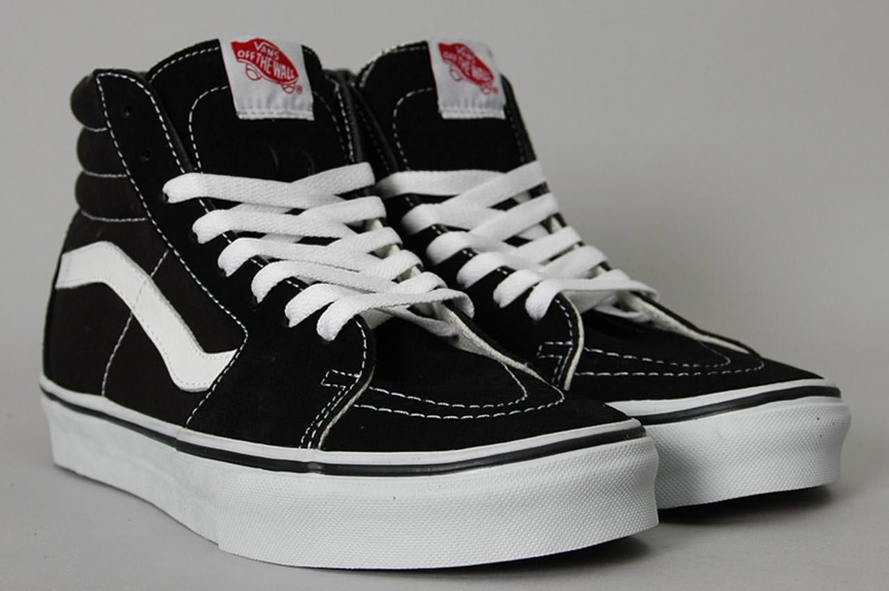 8be672374c46df  fa  s opinion on Sk8-Hi  Anonymous Mon Apr 20 14 31 04 2015 No.9733740   Reply   Original