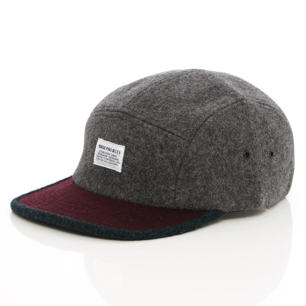 59d960130f3 fa  - Fashion - Search  fuccboi