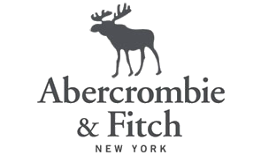 """Résultat de recherche d'images pour """"logo abercrombie"""""""
