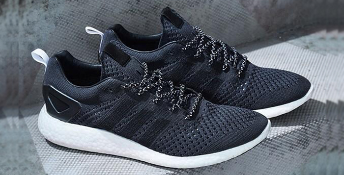 Reigning Champ PureBoost X adidas US