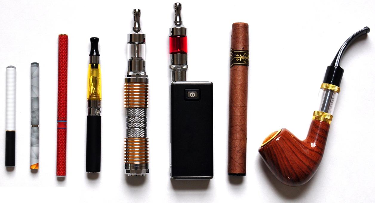 ecigarette1686651pngtree